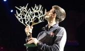 Coronavirus: Novak Djokovic confirmó que dio positivo