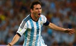 La Justicia investiga si Lionel Messi fue espiado por el gobierno de Mauricio Macri