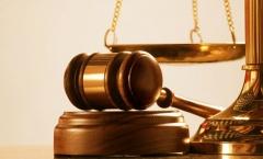 La Fiscalía apeló la libertad de un acusado por abuso sexual