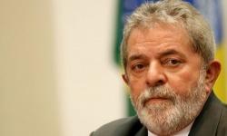 Un juez proscribió a Lula en Brasil